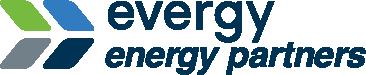 Evergy Energy Partners Logo